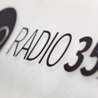"""Startuje Radio 357. """"Otworzymy się na młodszą muzykę"""""""