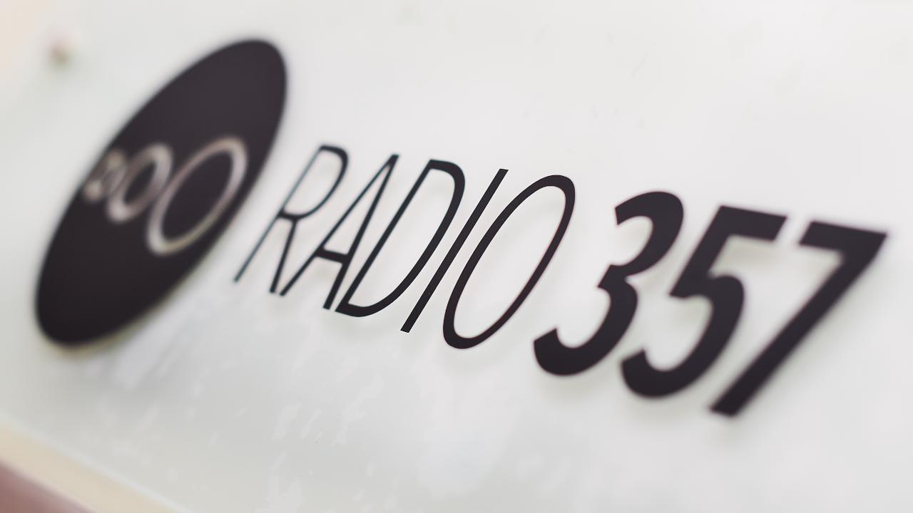 Radio-357-1 - omediach.info