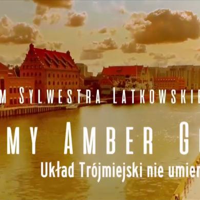 """Film Sylwestra Latkowskiego """"Taśmy Amber Gold. Układ Trójmiejski nie umiera nigdy"""" w Telewizji Polskiej"""