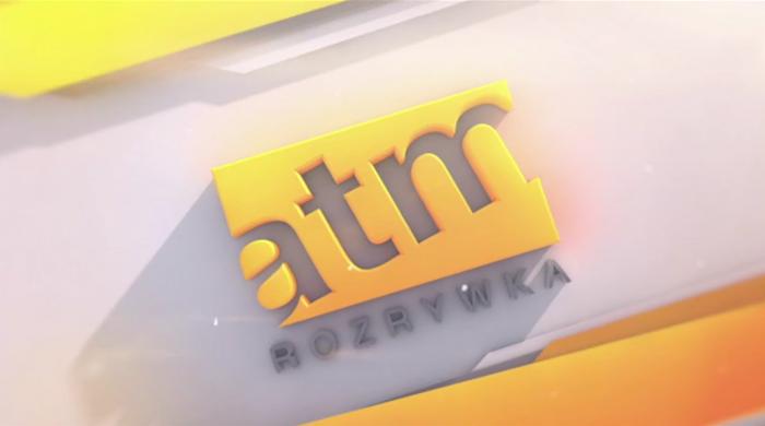 Kanał ATM Rozrywka TV zakończył nadawanie [WIDEO]