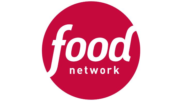 Logo Food Network