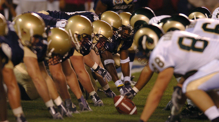 Super Bowl 2021 w TVP Sport. W finale NFL zmierzą się Kansas City Chiefs z Tampa Bay Buccaneers