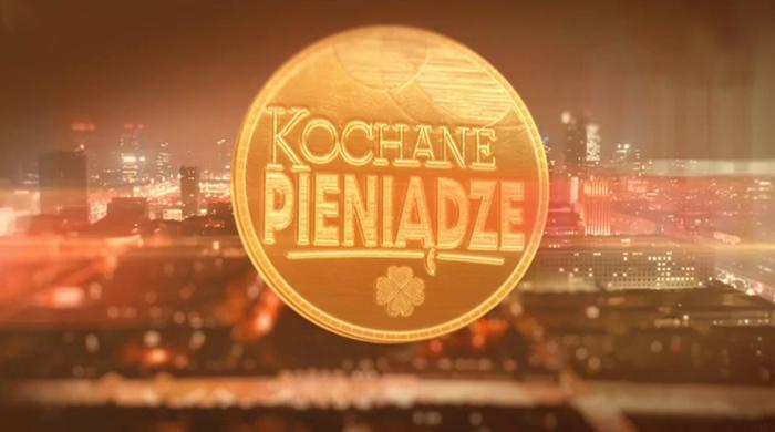 """Wiosną TV4 pokaże codzienny serial """"Kochane pieniądze"""""""