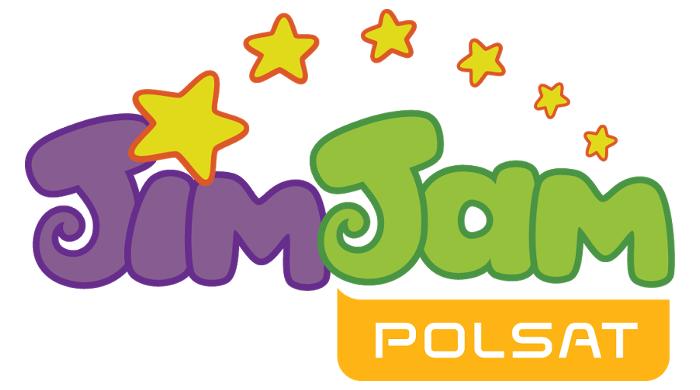 Logo Polsat JimJam