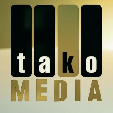 Telewizja Polsat większościowym udziałowcem Tako Media. Spółka zmienia nazwę na Polot Media