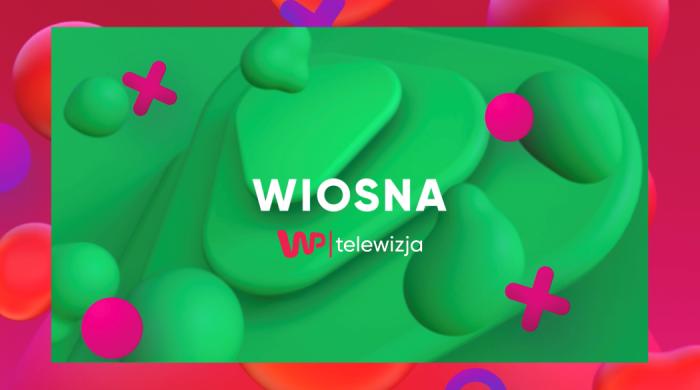 """""""Daj się odmienić"""" i """"1,2,3… Kabaret!"""" wiosną w Telewizji WP"""