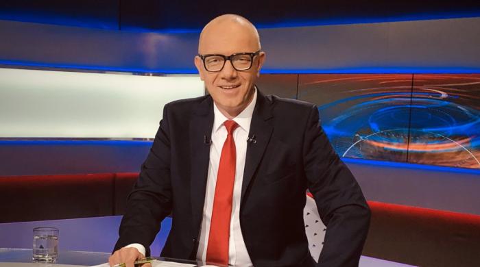 """Zmiany w ramówce Polsat News. Wraca """"Punkt widzenia"""", więcej """"Raportu"""""""