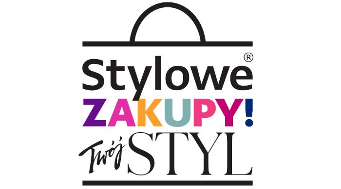 """Kolejna edycja akcji """"Stylowe Zakupy"""" z czasopismami Twój Styl i Show"""