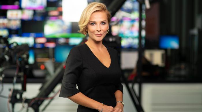 TVN24 pokaże specjalny program z okazji jubileuszu 20-lecia