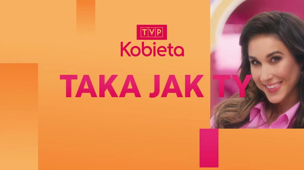 Rusza nowy kanał Telewizji Polskiej – TVP Kobieta. Co w ofercie?