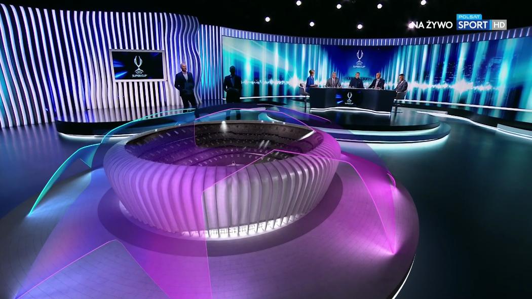 Studio Polsat Sport Premium