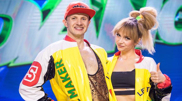 """Telewizja Polska zmienia porę emisji show """"Dance Dance Dance"""". W piątki kabarety"""