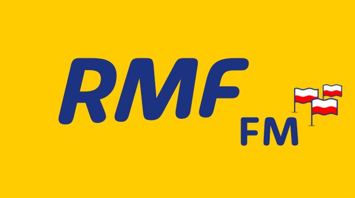 """Finał plebiscytu """"100 polskich piosenek, które kochacie!"""" w majówkę w RMF FM"""