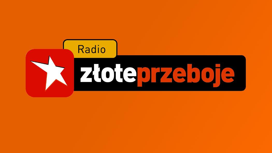 """Aktorzy z serialu """"BrzydUla"""" w majówkę w Radiu Złote Przeboje"""