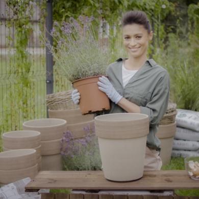 """Nowy program """"Rośliny dla zielonych"""" w TVN Style"""