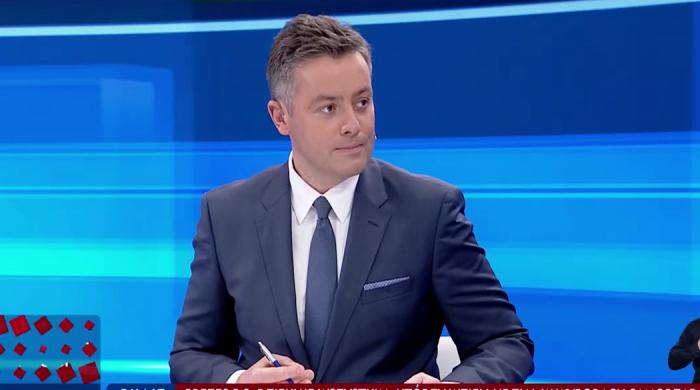 Michał Cholewiński z TVP Info do Polsat News