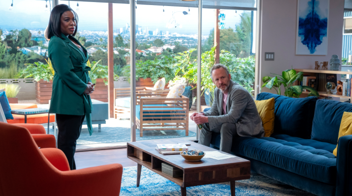 """Nowe sezony seriali """"Czarny poniedziałek"""" i """"Terapia"""" od 24 maja w HBO GO"""