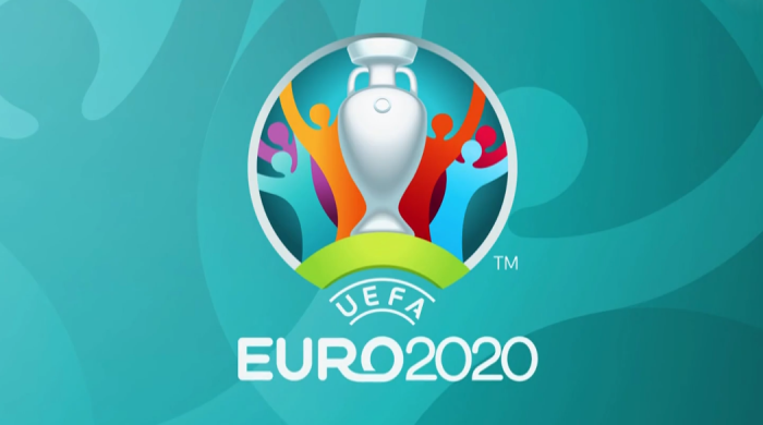 EURO 2020 z czterema ścieżkami dźwiękowymi i kamerą 180 stopni w internecie