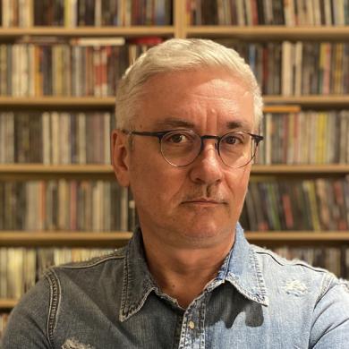 Artur Orzech dołącza do ekipy Radia Rockserwis FM