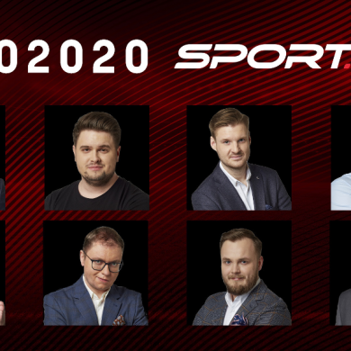Oferta portalu Sport.pl na EURO 2020