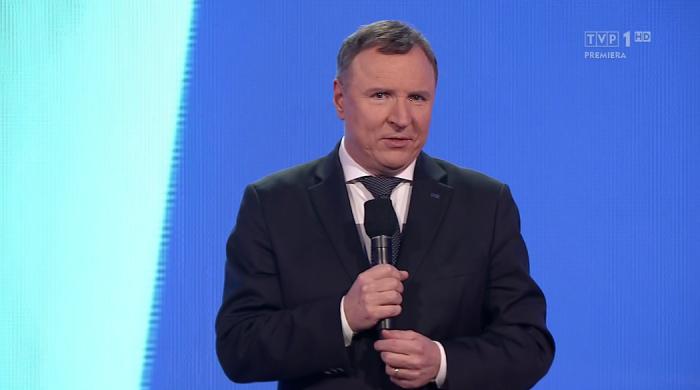 Jacek Kurski prezesem TVP, Mateusz Matyszkowicz w zarządzie