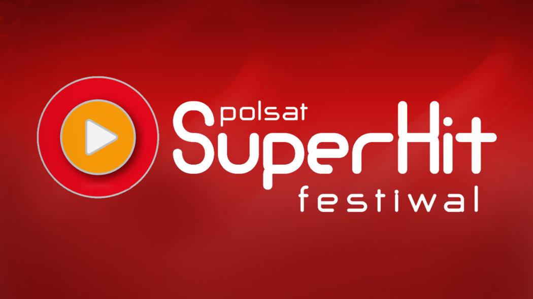 Polsat SuperHit Festiwal 25 i 26 czerwca w Polsacie. Zwycięzcy Eurowizji zagranicznymi gwiazdami