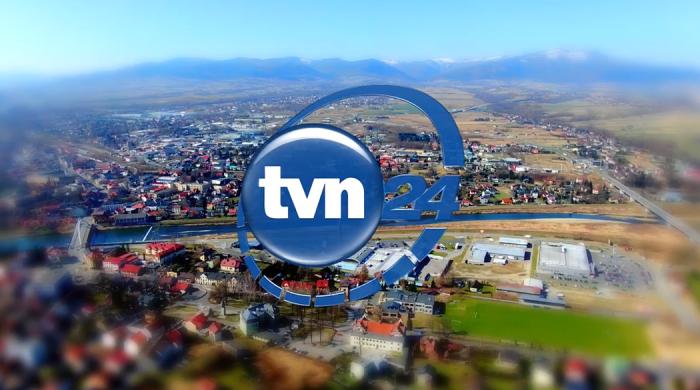 Podsumowanie dnia na Igrzyskach Olimpijskich w specjalnym magazynie TVN24