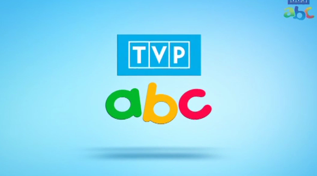 TVP ABC
