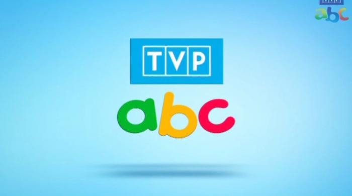 Nowe logo, oprawa i strona internetowa stacji TVP ABC