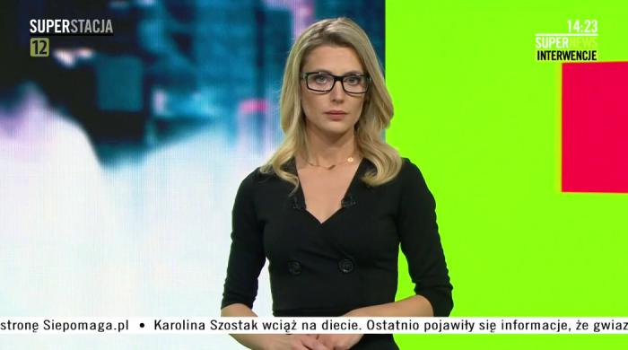 Borowicz, Kajdasz i Korol przeszły z Superstacji do Polsat News