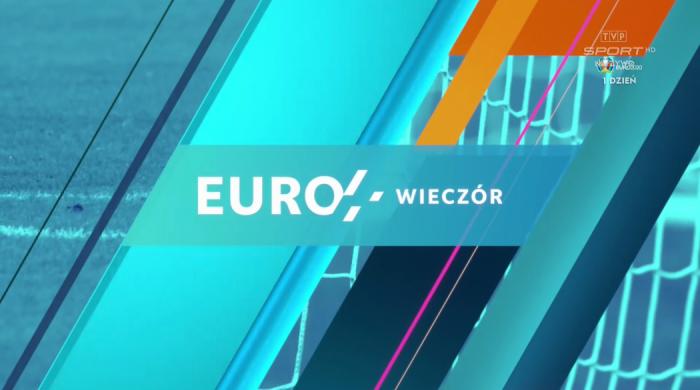 """EUROwieczór"" również na antenach TVP1 i TVP2"