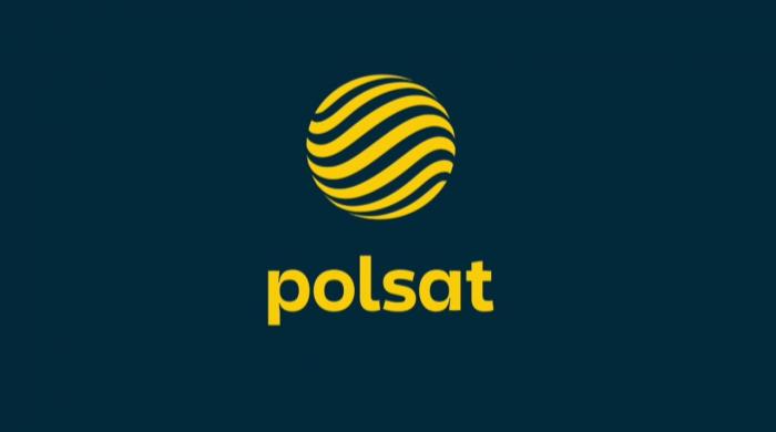 Wkrótce nowe loga kanałów Telewizji Polsat. Powstały we współpracy z zagranicznymi agencjami