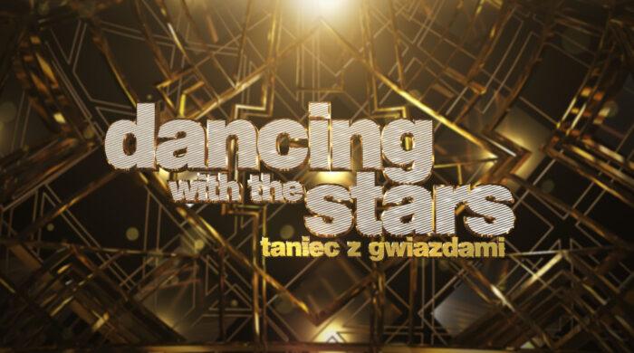"""""""Dancing with the Stars. Taniec z Gwiazdami 12"""" jesienią w Polsacie. Kto wystąpi?"""