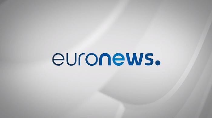 Wydarzenia 24 polskim odpowiednikiem Euronews? Delegacja odwiedzi redakcję w Belgradzie