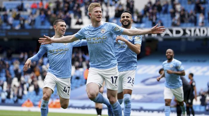 NENT Group z prawami do meczów Premier League do 2028 roku