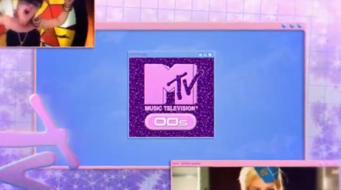 MTV 00s ubiega się o koncesję. Start w sierpniu