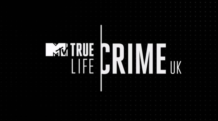 """MTV zbada sprawy zaginięć i śmierci młodych ludzi w programie """"True Life Crime UK"""""""