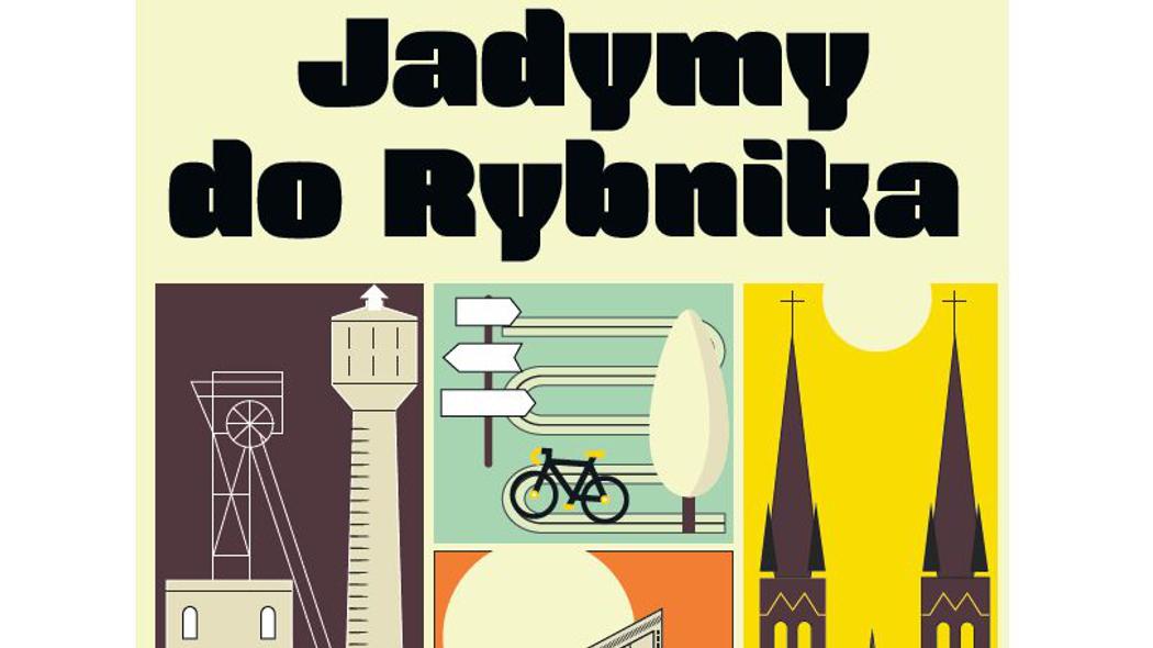 Gazeta Wyborcza uruchamia serwis lokalny dla mieszkańców Rybnika