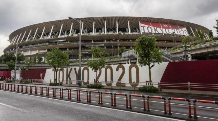 Letnie Igrzyska Olimpijskie w Tokio w TVP. 350 godzin relacji na żywo