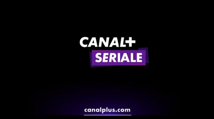 KRRiT przedłużyła koncesję kanałowi Canal+ Seriale