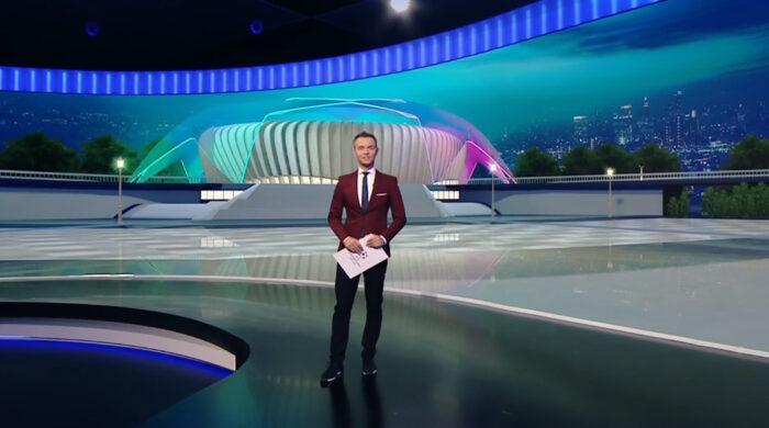 Kanały Polsat Sport Premium do 2024 roku w ofercie Platformy Canal+