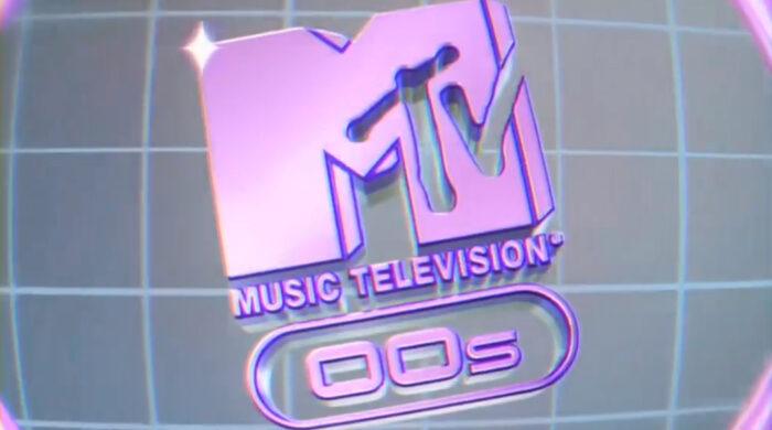 Koniec VH1, ruszyła telewizja MTV 00s. Co w ramówce?