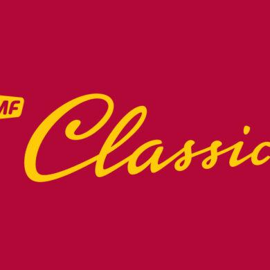 Jesienią RMF Classic świętuje swoje 18. urodziny