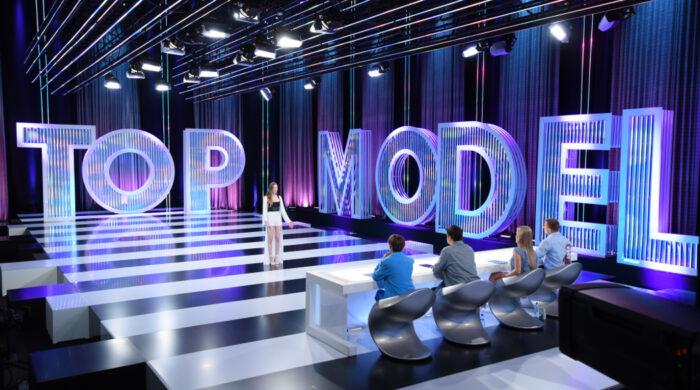 """Dziesiąta edycja """"Top Model"""" od września w TVN"""