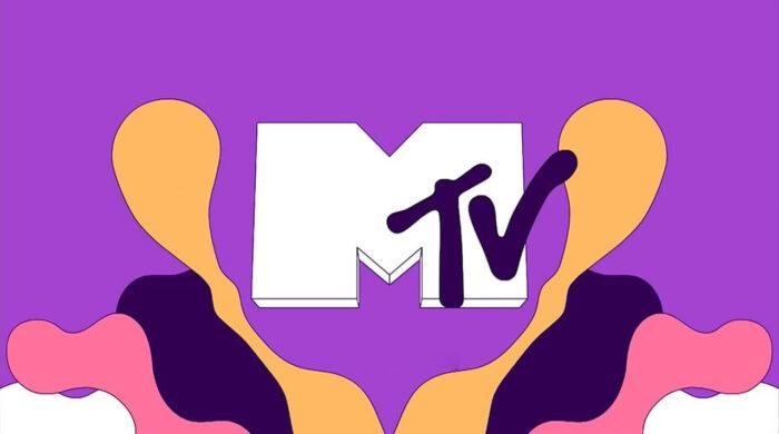 Kanały MTV od jesieni z nową identyfikacją wizualną