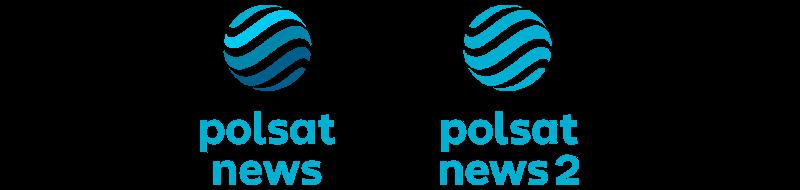 Polsat News i Polsat News 2