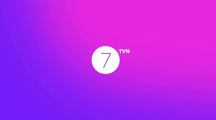 TVN 7 zmienia oprawę graficzną [WIDEO]