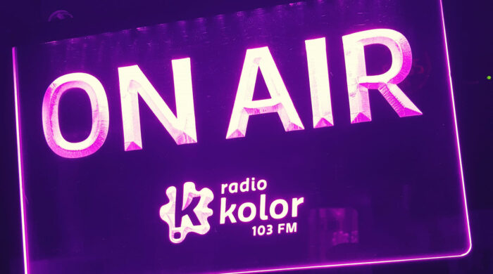 Radio Kolor od 20 września z jesienną ramówką