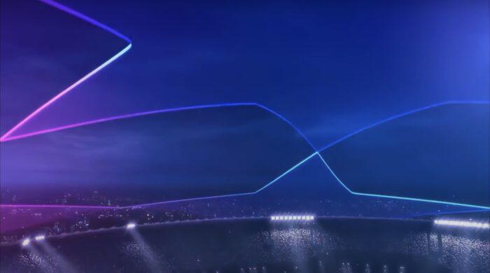 Polsat Box Go pokaże wybrane mecze Ligi Mistrzów w 4K