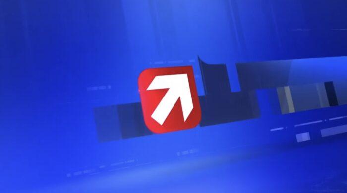 """""""Wydarzenia"""" Telewizji Polsat zmienią oprawę graficzną"""
